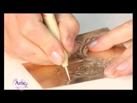 Como hacer un squirt con daniela evans y ana g en el seb 7