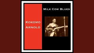 Provided to YouTube by Believe SAS Cold Winter Blues · Kokomo Arnol...