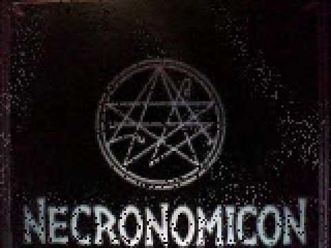 Dark History 3: NECRONOMICON Arcanum Secret Sumerian Babylon: Plus Ultra Twyman & Levenda