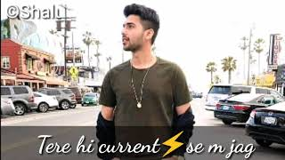 Tu Hi Re Song Lyrics Whatsapp Status / Armaan Malik Romantic Song Whatsapp Status 2018