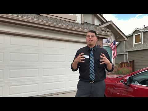 Acura Navigation Voice Commands - Lessons with Leo - Courtesy Acura - Littleton Colorado