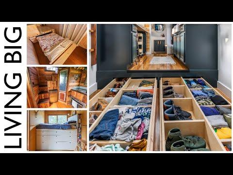Top Storage Ideas