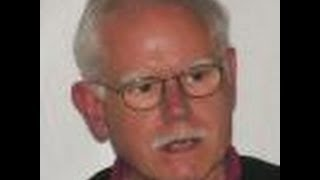 Geology of the Terrestrial Planets - James Head (SETI Talks)