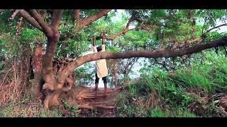 Video Apaatse - Blessed one (Ajoo mi) (www.ghanasoundtracks.com) download MP3, 3GP, MP4, WEBM, AVI, FLV Agustus 2018