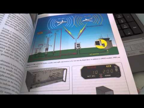FAA Airframe Handbook + Airframe Test Guide 2014 by ASA