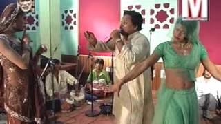 Bhojpuri Hits Ja taru ta ja hum na rokeb Guddu Sahani From Bagi Ballia