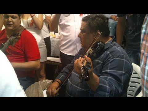 Boban Voz Show Mega Show