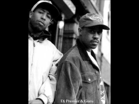 Gangstarr Mass Appeal Beemix Instrumental remix