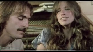 You Can Close Your Eyes (HD)  - James Taylor & Carly Simon