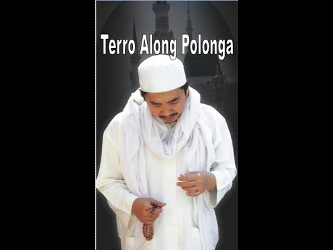 Terro Along Polonga by Ponpes Wali Songo