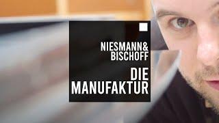 Niesmann + Bischoff MANUFAKTUR