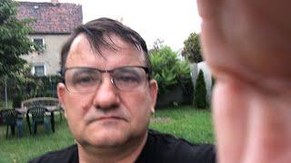 (NA ŻYWO)Piotr Bugała zakup gołębi z najlepszych lotników