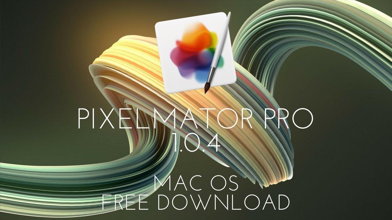 Pixelmator pro 1.5.1 crack
