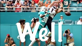 The Miami Dolphins fall to the New England Patriots 35-14 my thoughts