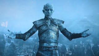 Game of Thrones Season 7 - The Biggest Villains