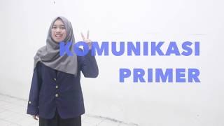 Video POLA KOMUNIKASI (Sosum PPKU IPB P08.2) download MP3, 3GP, MP4, WEBM, AVI, FLV Agustus 2018