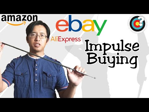 archery online impulse buying buying 6600000 office space maze