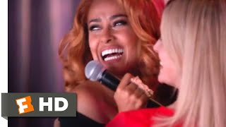 Like a Boss (2020) - Stealing the Show Scene (9/10) | Movieclips