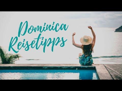 7 Tipps Für Die Karibikinsel Dominica | Lilies Diary
