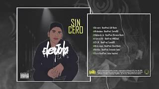 Ele Jota - Sin Cero EseEleFAM Prod SkStudios HipHop Rap Mexico Chiapas
