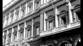 Il Boom Economico Italiano
