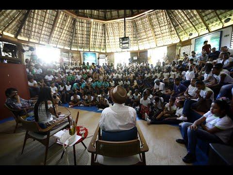 flipf-–-festa-literária-internacional-da-praia-do-forte-2019