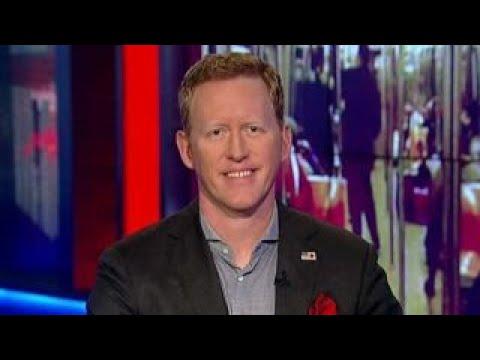 Download Youtube: Rob O'Neill on Al Qaeda's latest call for attacks on US