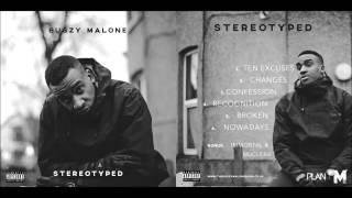 Bugzy Malone - Stereotyped (FULL MIXTAPE)