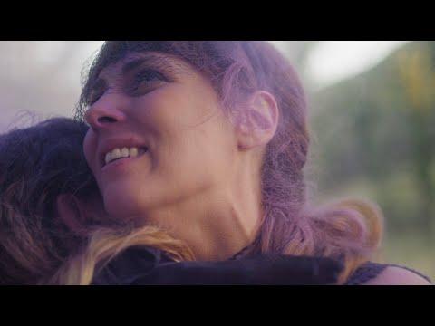Смотреть клип Grayscale - In Violet