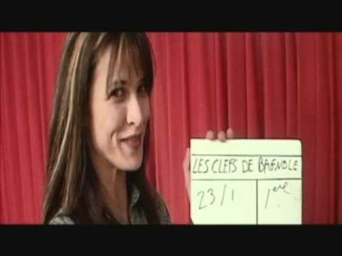 Rencontre Sexe Alpes Maritimes?