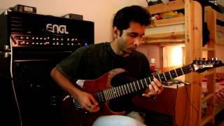 Download Joe Satriani - Secret Prayer (by Edwin) MP3 song and Music Video