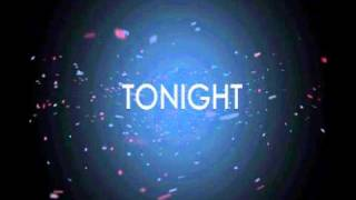 PLAYMEN & CLAYDEE ft. TAMTA - Tonight | Teaser