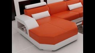 перетяжка стульев актобе перетяжка стульев(мебель угловой диван книжка, мебель угловой диван бристоль, мебель угловой диван атланта, маленькие диванн..., 2015-03-26T08:16:52.000Z)