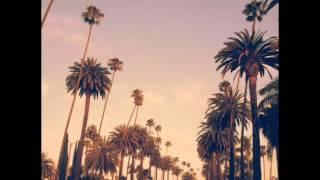 Jah Khalib & Da Gudda Jazz- Нам Мало Кача (Anddy edit)