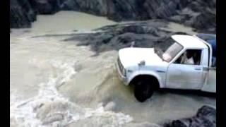 Baluchistan 2200