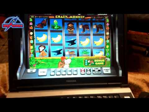 Клубничка игровые автоматы онлайн