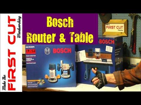 Bosch 1617evspk ra1181 youtube bosch 1617evspk ra1181 greentooth Choice Image