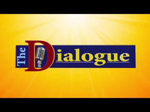 THE DIALOGUE WITH MICHAEL OMARE WADIE - NATIONAL 3RD VICE CHAIRMAN, NPP (JULY 29, 2021)