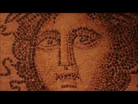 Mi película museo de la historia de valencia video  4