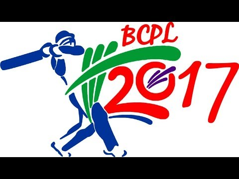 BANDRA BLASTERS  VS BANDRA RIDERS  B C P L 2017