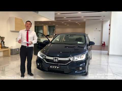 150Tr Wheel Rollers Buy Contribution Not Proof Honda City Income 2019 2020 TOP (L) Price 599Tr HCM