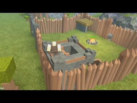 Видео Игра симулятор маленькой мыши онлайн