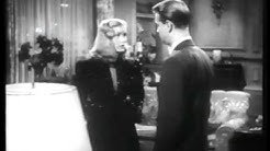Trailer : The Blue Dahlia (1946)