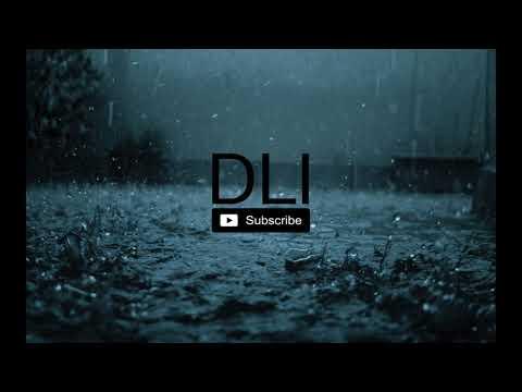 Liquid drum & bass #6 - D.L.I