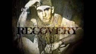 Eminem- Im Not Afraid NEW SINGLE  2010 Recovery