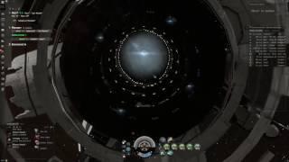 EVE online - Скан космоса. Поиск аномалий. Способ заработать.(Видео обзор демонстрирует то, как правильно нужно сканировать космос, чем нужно сканировать и к какому..., 2016-11-23T21:37:46.000Z)