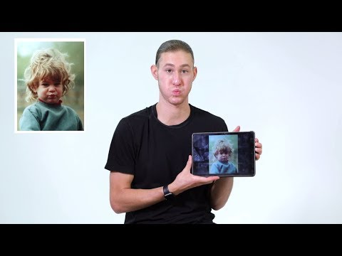 Advice to Younger Self | Jason Brown