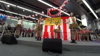 【ベイビーレイズ 3】M-2 恋はパニック(2014/1/29 新発売!)@2013-12...