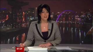 Catriona Shearer   31 1 12   7 27am   News