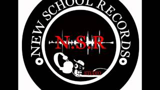 Dr Fayal - Ghir Khodoni -  New School Records .